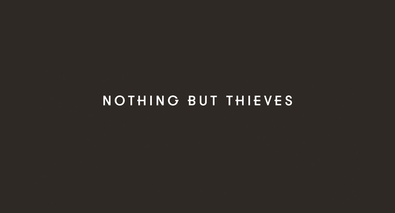 nothingbutthieves_blog_thumb